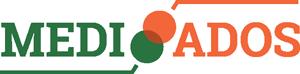 Ošetrovateľská agentúra Mediados