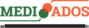 MediAdos - Ošetrovateľská agentúra